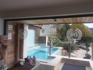 Carbis Bay Hotel Spa