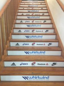 Whirlwind Sports Cornwall