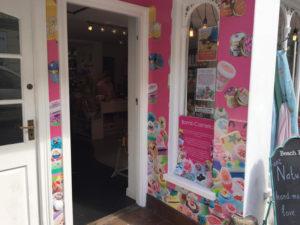 Shop Digital Printing in Cornwall
