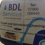 BDL Services in Cornwall